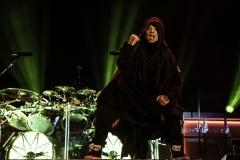 Slipknot - Knotfest 2019 - San Bernardino, CA